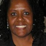 Lenora Smith