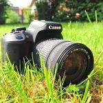 camera-1421992_960_720